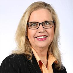 Donna Jarvis-Miller